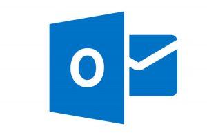 hotmail inloggen aanmelden